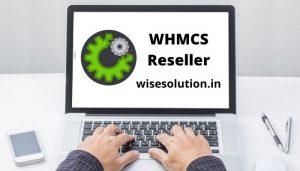 Best WHMCS Reseller Hosting