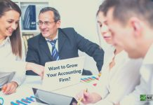 Want to Grow Your Accounting Firms_