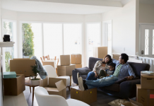What to Ask Yourself Before Moving to a New Home