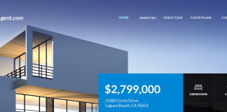 Advertise on real estate portals in 2021