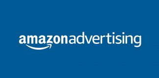 boost-sales-with-amazon-advertising