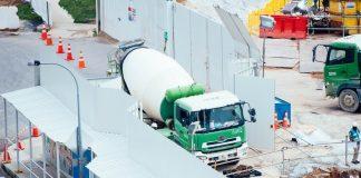 cement-supplier-in-sydney