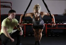 Circuit Training – Is it Really a Best Exercise Routine?