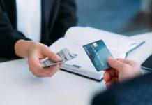 Benefits-of-Cashless