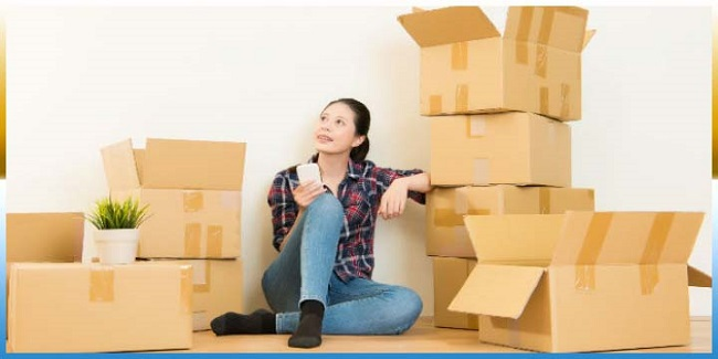 Movers-and-Packers-in-Jaipur