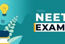 neet-pg-exam 2021