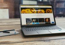best website design company in Queensland.