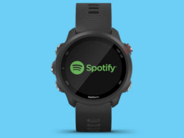 smartwatch with music-min