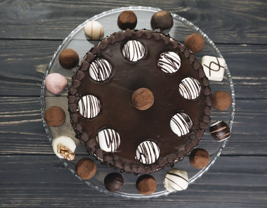 online cake delivery in Indore