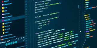 best-web-development-tools