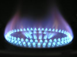 What Does a Professional Gas Plumber Do?