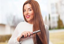 Hair Straightener Reviews