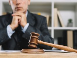 Roseville Personal Injury Lawyer