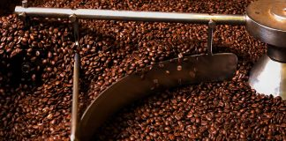 Types of Coffee in India - Complete Coffee Production Guide
