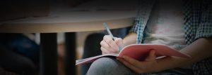 Most Popular MBA Entrance Exam