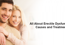 How Aurogra 100mg tablets incase the intimacy power in male