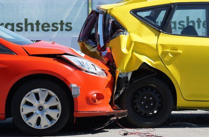 car-insurance-claims-in-sydney