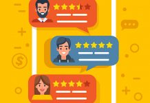 Do Google Reviews help your SEO rankings