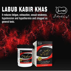 Benefits of Labub Kabir