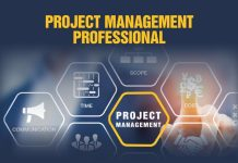 PRINCE2 practitioner Course with exams