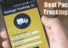 Which is the Best Package Tracking Site