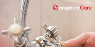 Plumber Service in bangalore
