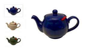 chatsford-teapots