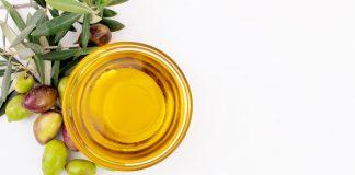 zatoon oil