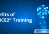 prince2 course training certification