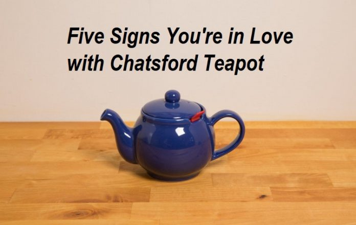 chatsford-teapot