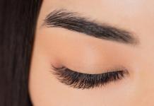 Fake-Lashes-On-Asian-Eyes
