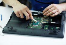 iphone repair Lucknow