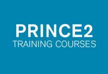 PRINCE2 Foundation training edinburgh