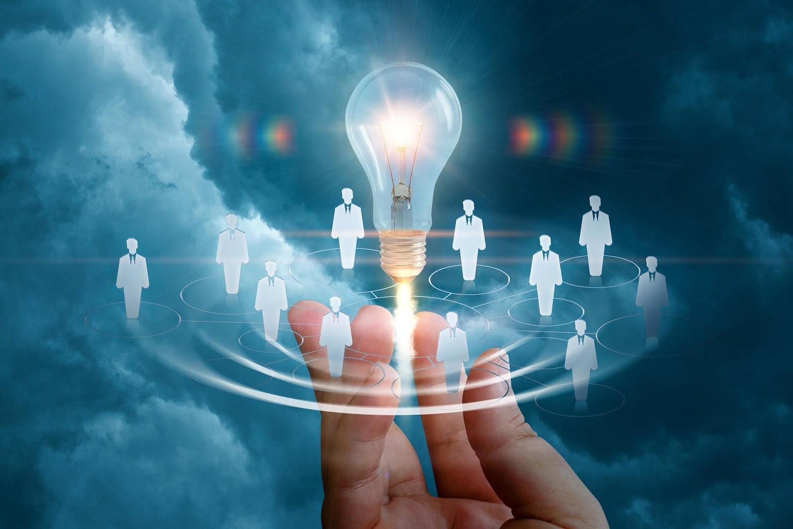 social-media-for-real-estate-agents-sharing-ideas