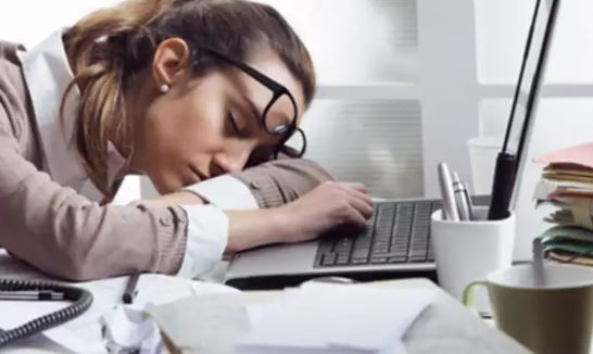 Fight against fatigue