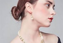 How a fashion jewellery makes you unique