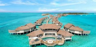 Indisputable Reasons To Visit Maldives