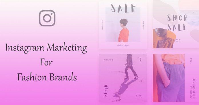 Instagram-Marketing-For-Fashion