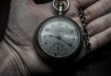 pocket-watch-repair