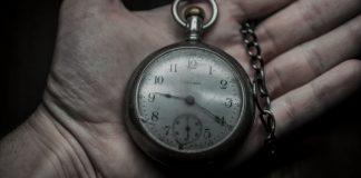 pocket-watch-repair