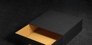 printing and packaging company UK