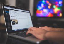 blogging tips for businesses