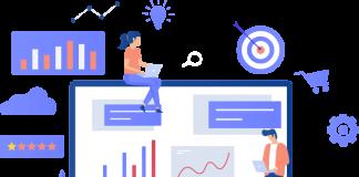 Salesforce Customer Portal