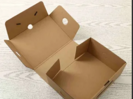 HOW TO YOUR MADE TO MEASURE FOLDING BOXES
