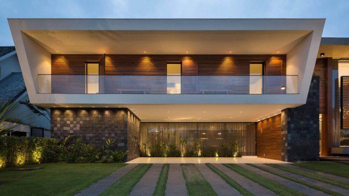 Truoba 1800 sq. ft. house plans