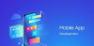Top On Demand App Development Company