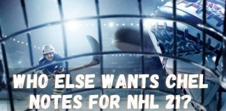 Who-Else-Wants-Chel-Notes-For-Nhl-21