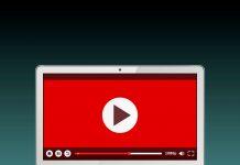 corporate marketing video