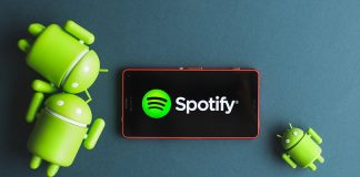 Spotify Premium free download Android