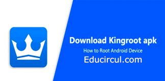 king root safe